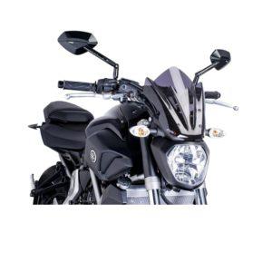 sportowa-owiewka-puig-do-yamaha-mt-07-14-17-mocno-przyciemniana-monsterbike-pl