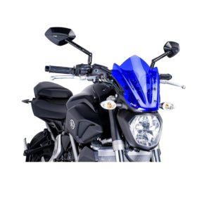 sportowa-owiewka-puig-do-yamaha-mt-07-1 4-17-niebieska-monsterbike-pl