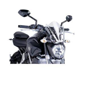 sportowa-owiewka-puig-do-yamaha-mt-07-14-17-przezroczysta-monsterbike-pl