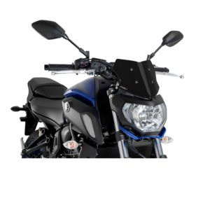sportowa-owiewka-puig-do-yamaha-mt-07-18-20-karbonowa-monsterbike-pl