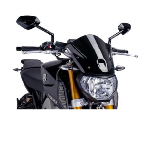 sportowa-owiewka-puig-do-yamaha-mt-09-13-16-czarna-monsterbike-pl