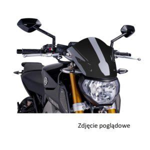 sportowa-owiewka-puig-do-yamaha-mt-09-13-16-czerwona-monsterbike-pl