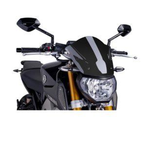 sportowa-owiewka-puig-do-yamaha-mt-09-13-16-karbonowa-monsterbike-pl