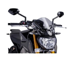 sportowa-owiewka-puig-do-yamaha-mt-09-13-16-lekko-przyciemniana-monsterbike-pl