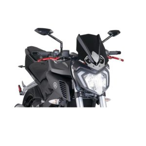 owiewka-puig-do-yamaha-mt-125-14-19-czarna-monsterbike-pl