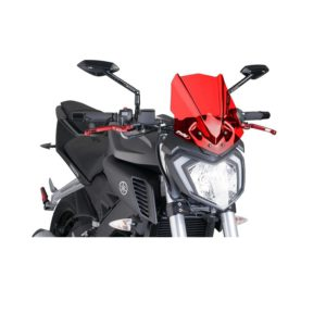 owiewka-puig-do-yamaha-mt-125-14-19-czerwona-monsterbike-pl