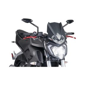 owiewka-puig-do-yamaha-mt-125-14-19-karbonowa-monsterbike-pl