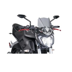 owiewka-puig-do-yamaha-mt-125-14-19-lekko-przyciemniana-monsterbike-pl