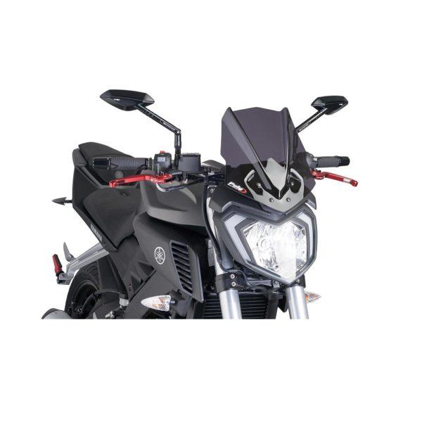 owiewka-puig-do-yamaha-mt-125-14-19-mocno-przyciemniana-monsterbike-pl