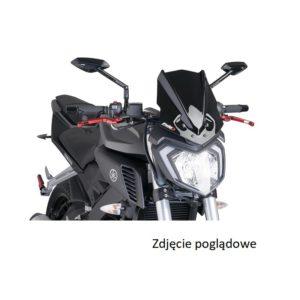owiewka-puig-do-yamaha-mt-125-14-19-niebieska-monsterbike-pl