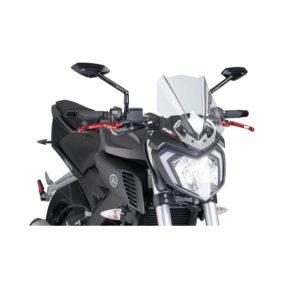 owiewka-puig-do-yamaha-mt-125-14-19-przezroczysta-monsterbike-pl