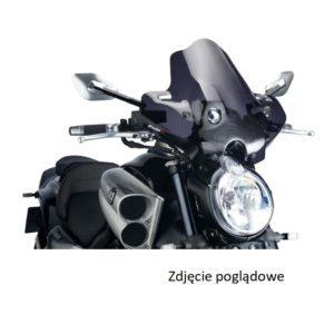 owiewka-puig-do-yamaha-v-max-09-20-czarna-monsterbike-pl