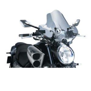owiewka-puig-do-yamaha-v-max-09-20-lekko-przyciemniana-monsterbike-pl