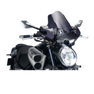 owiewka-puig-do-yamaha-v-max-09-20-mocno-przyciemniana-monsterbike-pl