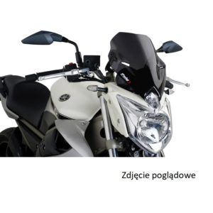 owiewka-puig-do-yamaha-xj6-n-09-16-czarna-monsterbike-pl