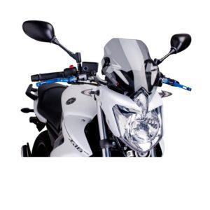 owiewka-puig-do-yamaha-xj6-n-09-16-lekko-przyciemniana-monsterbike-pl