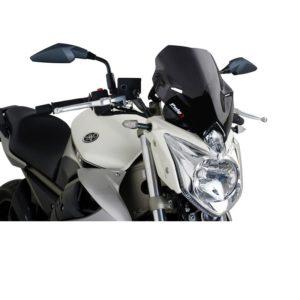 owiewka-puig-do-yamaha-xj6-n-09-16-mocno-przyciemniana-monsterbike-pl