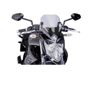 owiewka-puig-do-yamaha-xj6-n-09-16-przezroczysta-monsterbike-pl