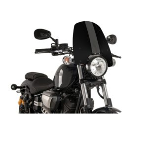 owiewka-puig-do-yamaha-xv950r-bolt-14-20-czarna-monsterbike-pl