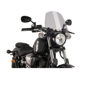 owiewka-puig-do-yamaha-xv950r-bolt-14-20-lekko-przyciemniana-monsterbike-pl
