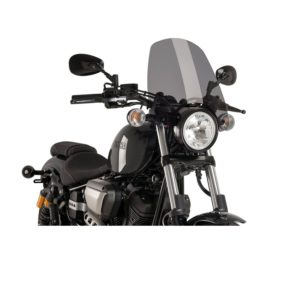 owiewka-puig-do-yamaha-xv950r-bolt-14-20-mocno-przyciemniana-monsterbike-pl