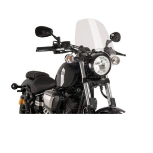 owiewka-puig-do-yamaha-xv950r-bolt-14-20-przezroczysta-monsterbike-pl