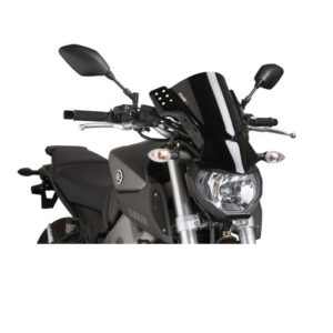 owiewka-puig-rafale-do-yamaha-mt-07-mt-09-czarna-monsterbike-pl