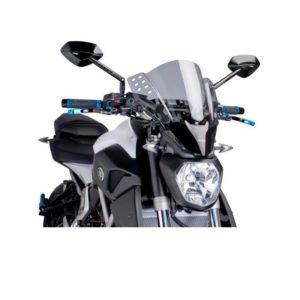 owiewka-puig-rafale-do-yamaha-mt-07-mt-09-lekko-przyciemniana-monsterbike-pl