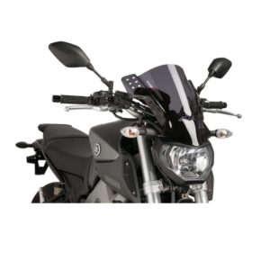 owiewka-puig-rafale-do-yamaha-mt-07-mt-09-mocno-przyciemniana-monsterbike-pl