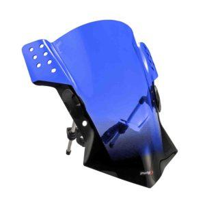 owiewka-puig-rafale-do-yamaha-mt-07-mt-09-niebieska-monsterbike-pl