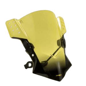 owiewka-puig-rafale-do-yamaha-mt-07-mt-09-żółta-monsterbike-pl