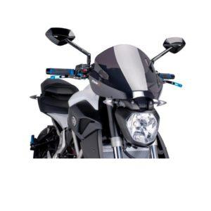 owiewka-puig-trend-do-yamaha-xsr700-900-mocno-przyciemniana-monsterbike-pl