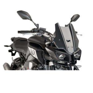 sportowa-owiewka-puig-do-yamaha-mt-10-16-20-karbonowa-monsterbike-pl