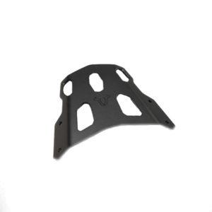 stelaż-street-rack-pod-plyte-montażową-kufra-sw-motech-ktm-690-enduro-19-czarny-monsterbike-pl