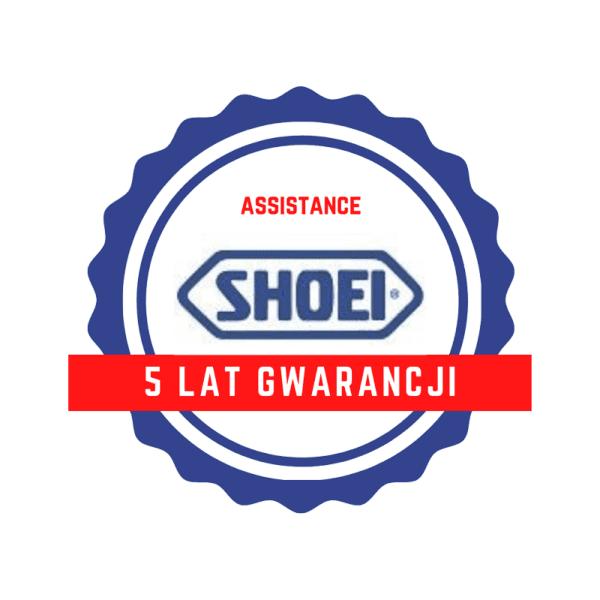 assistance-5-lat-gwarancji-Shoei_monsterbike.pl