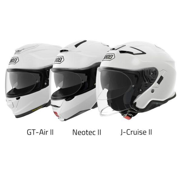 interkom-motocyklowy-Sena-SRL-2-do kasków-Shoei-GT-AIR-II-J-Cruise II-Neotec-II-monsterbike.pl