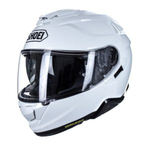 kask-motocyklowy-shoei-gt-air-II-bialy_monsterbike.pl
