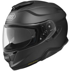 kask-motocyklowy-shoei-gt-air-II-czarny-mat_monsterbike.pl