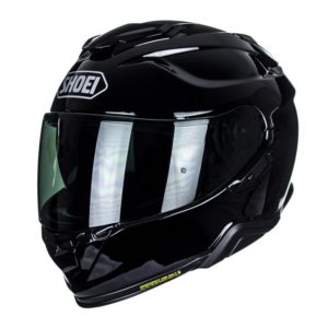 kask-motocyklowy-shoei-gt-air-II-czarny_monsterbike.pl