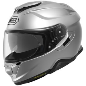 kask-motocyklowy-shoei-gt-air-II-srebrny_monsterbike.pl
