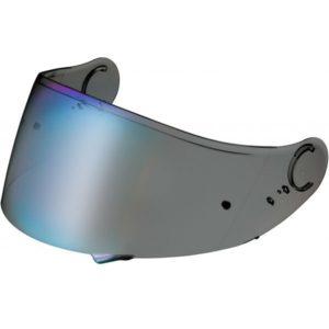 wizjer-shoei-cns-1-spectra-blue-do-kasku-gt-air-ii-neotec-ii-monsterbike-pl