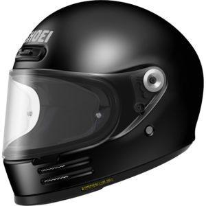 kask-motocyklowy-shoei-Glamster-czarny_monsterbike.pl