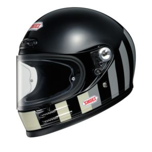 kask-motocyklowy-shoei-glamster-resurrection-tc-5-monsterbike-pl