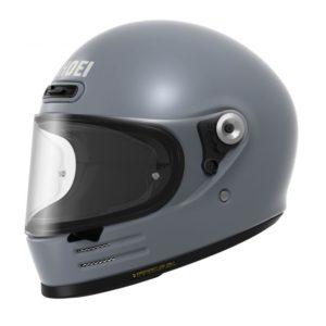 kask-motocyklowy-shoei-glamster-szary-monsterbike-pl