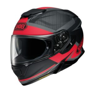 kask-motocyklowy-shoei-gt-air-ii-affair-tc-1-monsterbike-pl