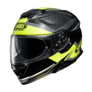 kask-motocyklowy-shoei-gt-air-ii-affair-tc-3-monsterbike-pl