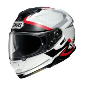 kask-motocyklowy-shoei-gt-air-ii-affair-tc-6-monsterbike-pl