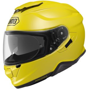 kask-motocyklowy-shoei-gt-air-ii-brilliant-yellow-monsterbike-pl