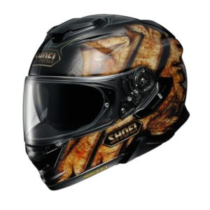 kask-motocyklowy-shoei-gt-air-ii-deviation-tc-9-monsterbike-pl