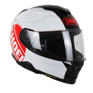 kask-motocyklowy-shoei-gt-air-ii-emblem-tc-1-monsterbike-pl